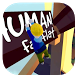 Guide : Human Fall Flat by dev tips