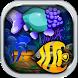Deep Sea Cage Escape by funny games