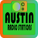 Austin Radio Stations by Tom Wilson Dev