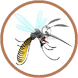 Anti Mosquito Repellent by CodesLogic