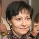 Мисоночникова Людмила