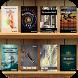 Free Movie Books Reader 1 by QC Fun