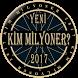 Kim Milyoner 2017-15BinSoru by YNR Studios