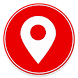 save my location - upoint by kpsunrisers