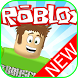 Final Roblox Tips - Free robux by PersonReggae