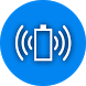 Wifi Charger: Charge You Battery Remotely by Androapps Team