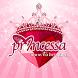 Princessa by SAUCE Networks