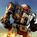 Robots Action Road Fight 3D by Action Cam Games Studios