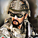 Counter Critical Shoot Strike: Survival Combat War by Forge Studio