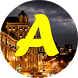 Azerbaijan News - Latest News by Goose Apps Corp