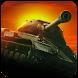 Battlefield Tanks Blitz by Gameplay ™