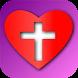LOVE FELLOWSHIP by Sharefaith