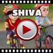 Koleksi Video Shiva Terlengkap by Ting Ting Inc