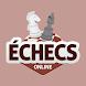 Échecs ClubDeJeux by unitedjoy.com