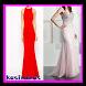 Cute Prom Dress Ideas by Kasimirus