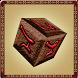 Tibetan Divination MO 3D by JulaSoftware