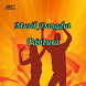 Kumpulan Dangdut Koplo Pantura by Androdev Royal