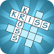 Astraware Kriss Kross by Astraware Limited