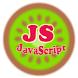 Learn JavaScript - Kiwi Lab by kiwilab