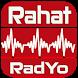 Rahat Radyo Dinle
