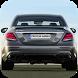 E63 AMG Drift Simulator by Process Games