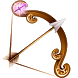 Sagittarius Daily Horoscope by DailyGoodStuff