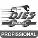 Djes Express - Profissional by Mapp Sistemas Ltda