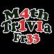 Math Trivia Free by Davi Albuquerque Vieira