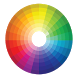 HTML Color Code Generator by Mayda İslam