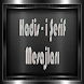 Hadis-i Şerif Mesajlar by Kizilgoz88