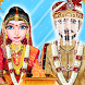 Indian Wedding Girl Arrange Marriage Game by Tabbuzz
