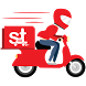 SmartRider by Lion Infotech India Private Limited