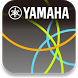 HOME THEATER CONTROLLER (WLAN) by Yamaha Corporation