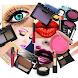 Make Up Beautiful by Kiodeveloper