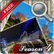 Find Difference Games by 2015 Hidden Objects Games