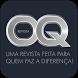 Revista OQ by MAGTAB