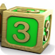 Cool Math For Kids Games by Poi Games Studio