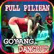 Goyang Dangdut Hot Full Options by Plidom Inc