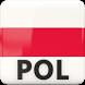 News Poland by Nueva App