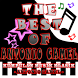 The Best Of Antonio Camel by the_stars
