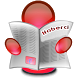 Haberci by Codec Apps