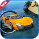 Water Surfing – Car Driving 3D by Game Sim Studios