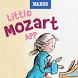 Little Mozart App by Naxos