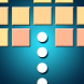 Balls: the Bricks Breaker by Red Game