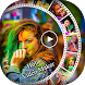 Holi Video Maker 2018 by GORA Studio