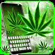 (FREE) Rasta Weed Smoke Keyboard by Maddy-Sid