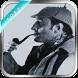 Sherlock Holmes Audio Books by Apps Studio Inc.