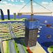 Dubai Island Construction Game by Amazing Gamez