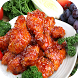 Chicken Recipes FREE by Creativity Knowledge App