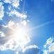 Local Weather Radar Forecast by Mediasota News Apps